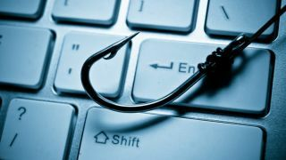 Many businesses continue to underestimate phishing threat